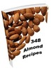 Thumbnail The Almond Cookbook